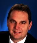 Eberhard Mäurer Vorsitzender Gewerbeverein Dermbach e.V.