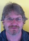 Guido Wächtersbach stellvertretender Vorsitzender Gewerbeverein Dermbach e.V.